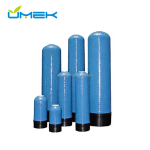 1044 water treatment sand filter/carbon filter/softener tank fiberglass FRP Tank