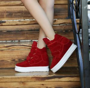 zm51689a high cut canvas shoes women china canvas sheos manufacturer
