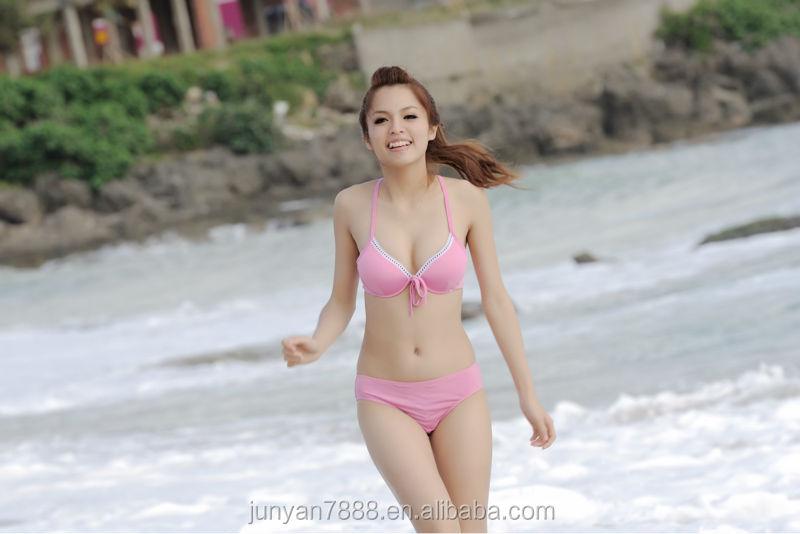 Hot sex mini young model