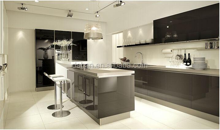 Metal kitchen sink base cabinet flat pack kitchen cabinet for Ready made kitchen cabinet