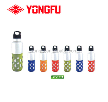 2014 Newest Design Hot Selling Sports Bottles,750 ml Sports Water Bottles