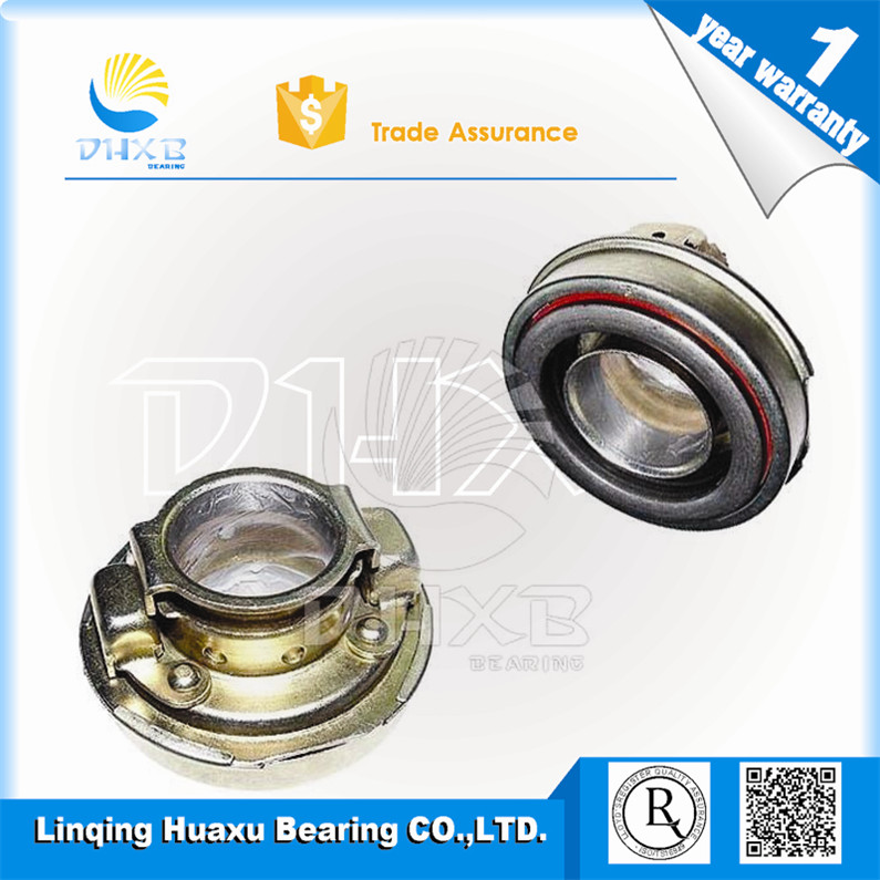 Competitive Price Rcts324sa Clutch Release Bearing