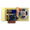 /product-detail/recordable-sound-chip-for-greeting-card-sound-module-for-plush-toy-60462146741.html