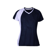 Cannda Vrouwen Gedefinieerd Taille Sport Draagt <span class=keywords><strong>Volleybal</strong></span> <span class=keywords><strong>Jersey</strong></span> Ontwerp