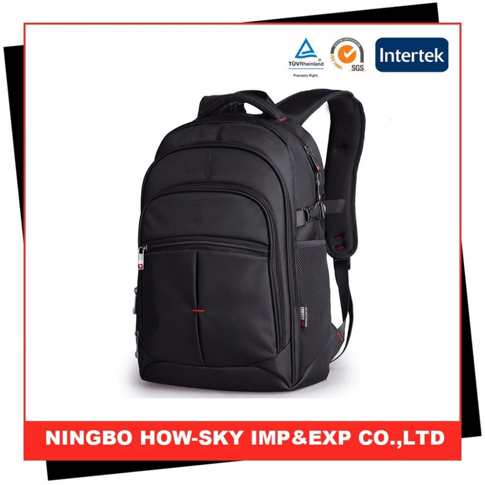 Backpack Laptop Bags 19 Inch Product On Alibaba