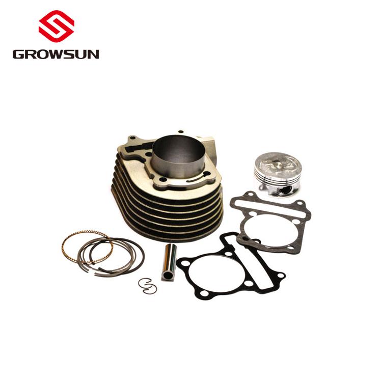 Atv,rv,boat & Other Vehicle Considerate 57.4mm Big Bore Kit Change 125cc To 150cc Kazuma Jonway Atv Quad Scooter Buggy Atv Parts & Accessories