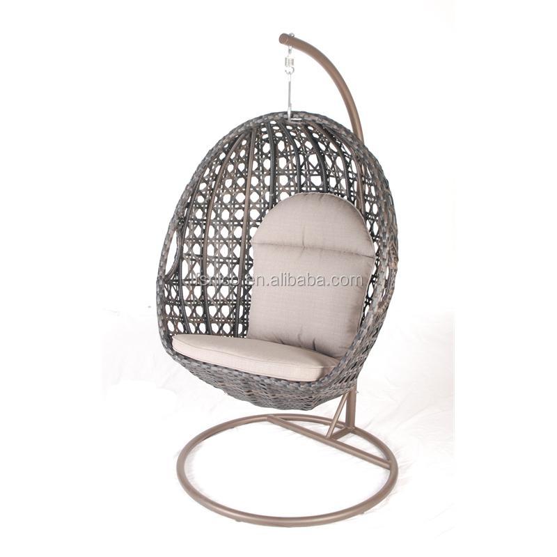 Cheap Wicker Hanging Chair - Buy Cheap Wicker Hanging ...