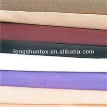 Elastic Stretch Nylon Mesh/Power Net Fabric