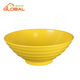 Wholesale Japanese restaurant melamine noodle ramen bowl