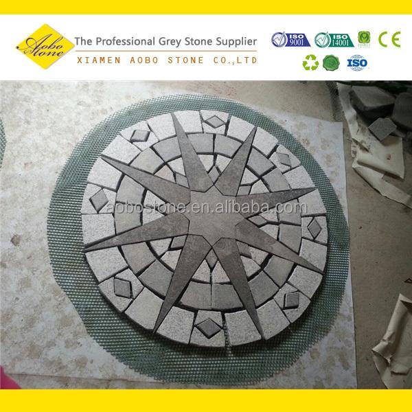machine to cut granite
