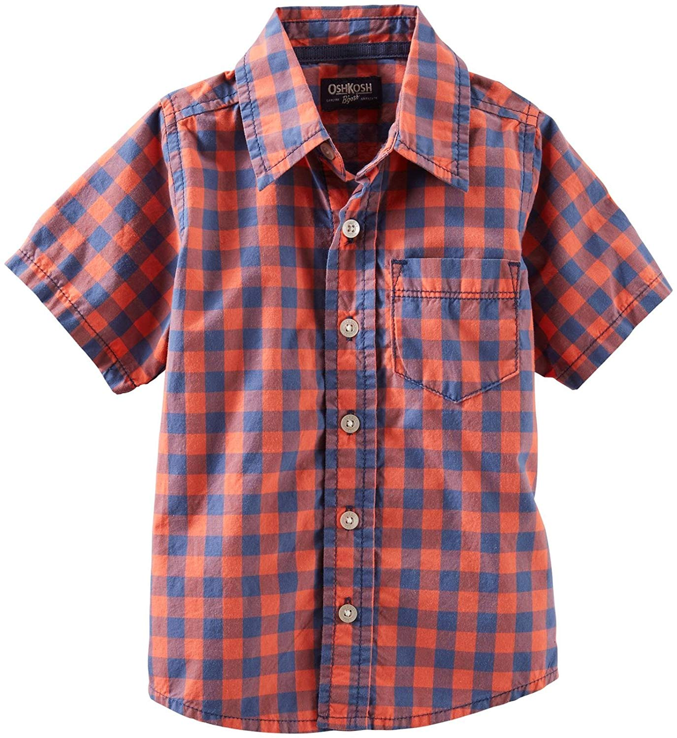 Cheap Red Check Shirt Men Find Red Check Shirt Men Deals On Line At