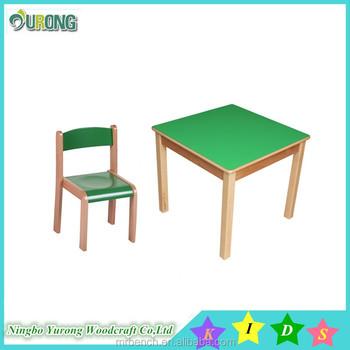 Tisch Und Stühle Für Kinderzimmer | Baby Tisch Stuhle Fur Kinder Club Vorschul Mobel Grosshandel Buy