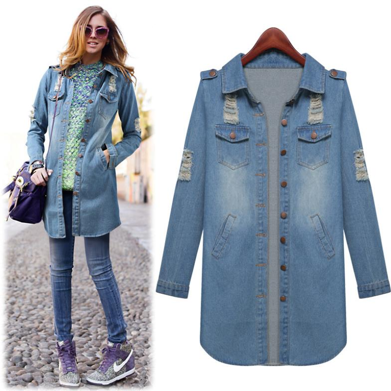 Shop for jean & denim jackets for women at autoebookj1.ga Browse women's jean & denim jackets & vests from top brands like Topshop, Levi's, Hudson & more. Free shipping & returns.