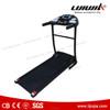 OMA speed fit treadmill manufacturer 40cm width treadmill belt