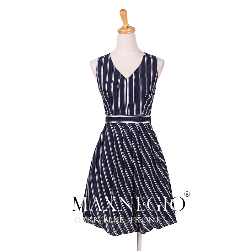 wholesale websites clothing clothes zone