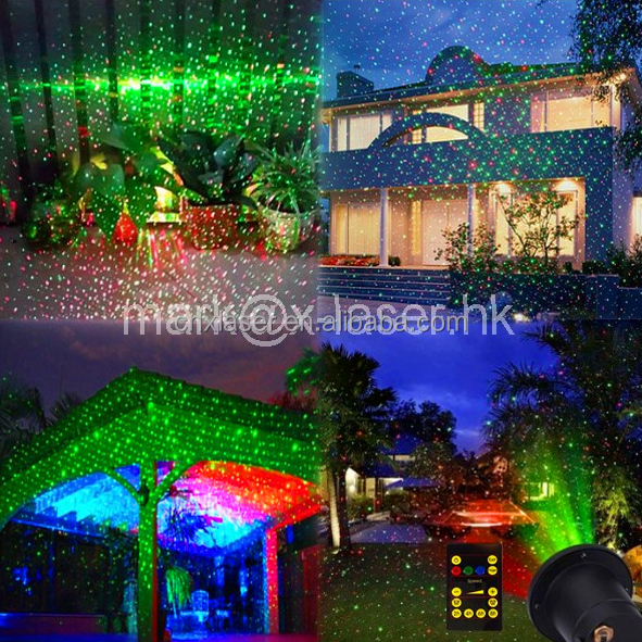 meteor shower laser light meteor shower laser light suppliers and at alibabacom