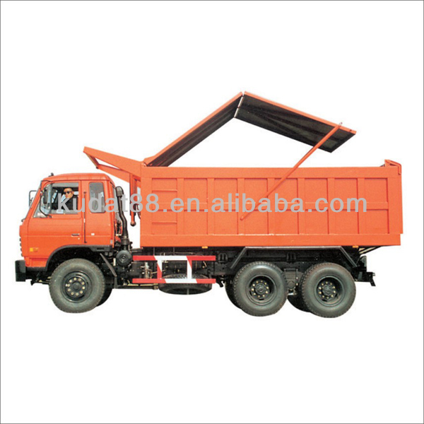 electric garbage dump truck for sale(electric garbage collection truck,electric garbage collector tipper truck)