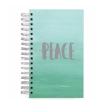 Office & School popular new design custom notebook manufacturer