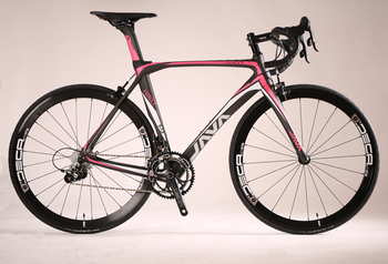 700c Java Carbon Road Bike With Good Quality Buy Road Bike Java