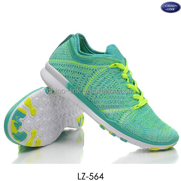 Shop - running shoes low price - OFF 60