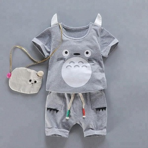 Korea cute import dresses wholesale girl newborn baby clothes