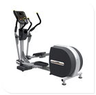 Top quality LDE-13 Elliptical Trainer commercial used