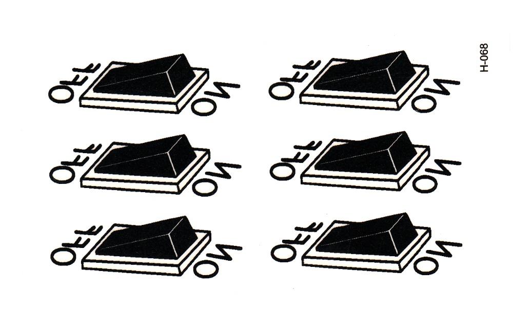 achetez en gros bouton tatouages en ligne des grossistes bouton tatouages chinois aliexpress. Black Bedroom Furniture Sets. Home Design Ideas