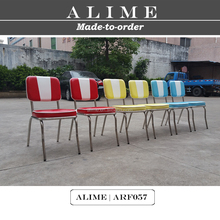 ALIME ARF057 American diner 50 style furniture