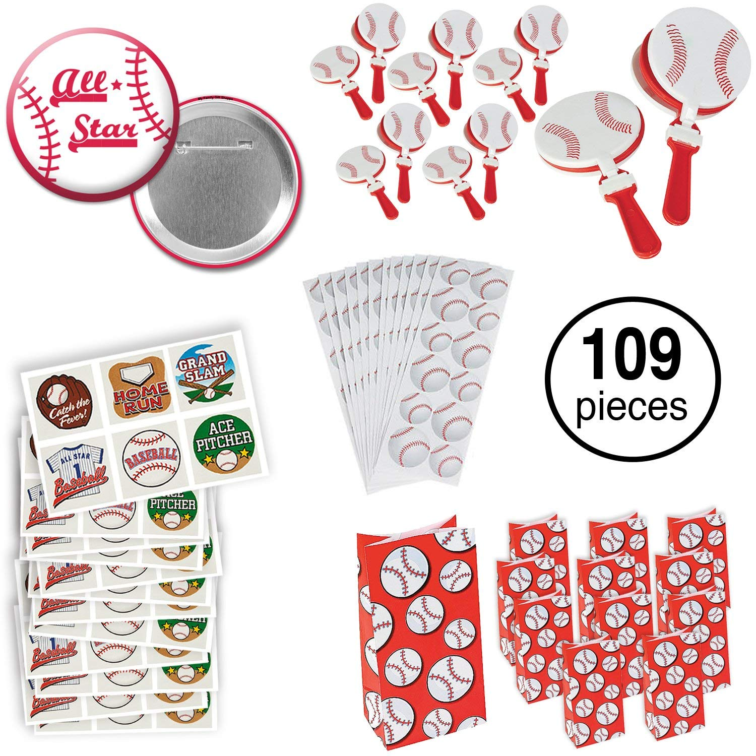 Cheap Baseball Party Theme, find Baseball Party Theme deals on line ...
