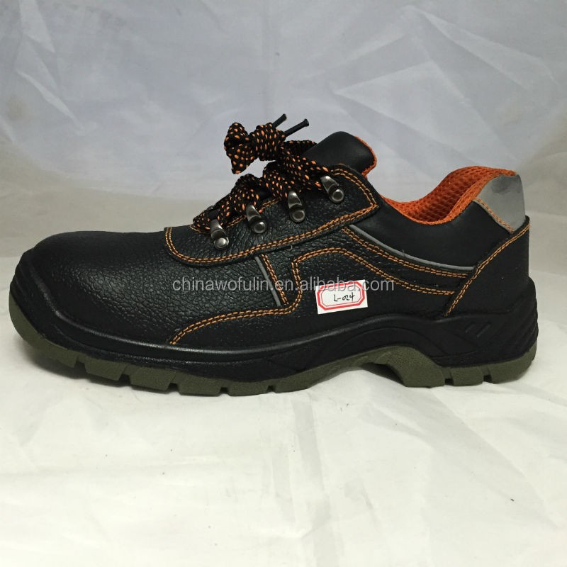wholesale biker steel toe rubber altama desert boots