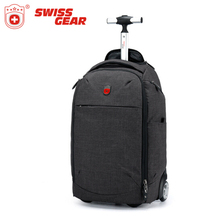 Swissgear Trolley Bag, Swissgear Trolley Bag Suppliers and ...