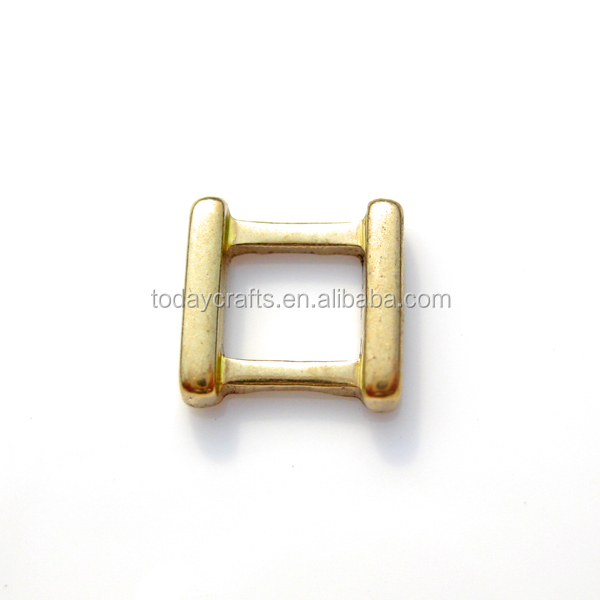 Wholesale jewelry clasp box clasp metal clasp for jewelry making