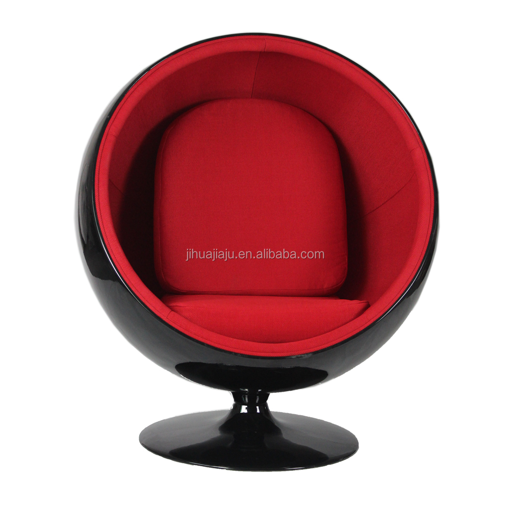 replica fiberglass cheap eye hanging ball chair jhb002 buy eye ball chair hanging ball chaircheap ball chair product on alibabacom