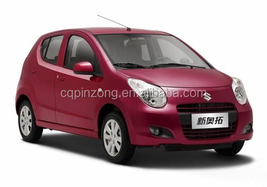 Горячие продажи автозапчастей фары фара для Suzuki Celerio/Suzuki Alto 35100M68K20 35300M68K20