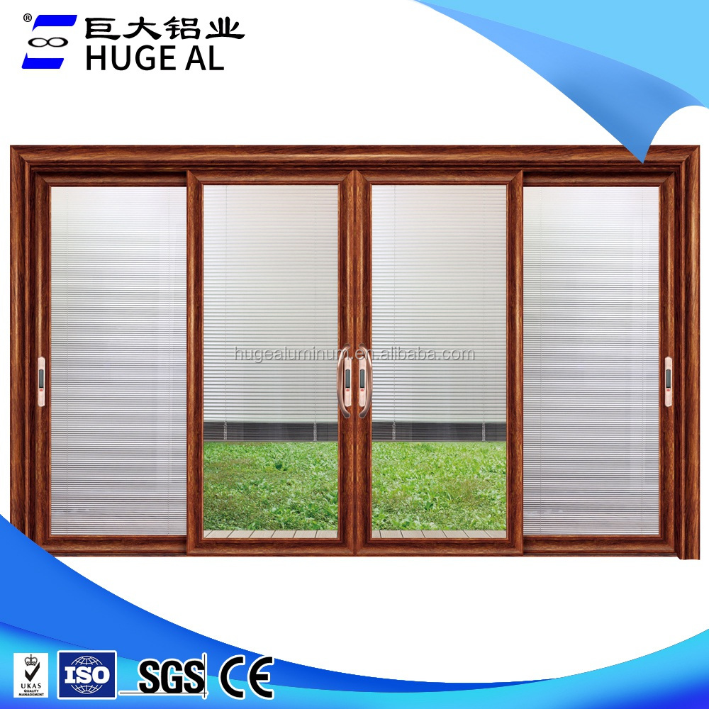 Door Glass Inserts Blinds Door Glass Inserts Blinds Suppliers And