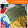 second hand used clothing in china.single use clothing