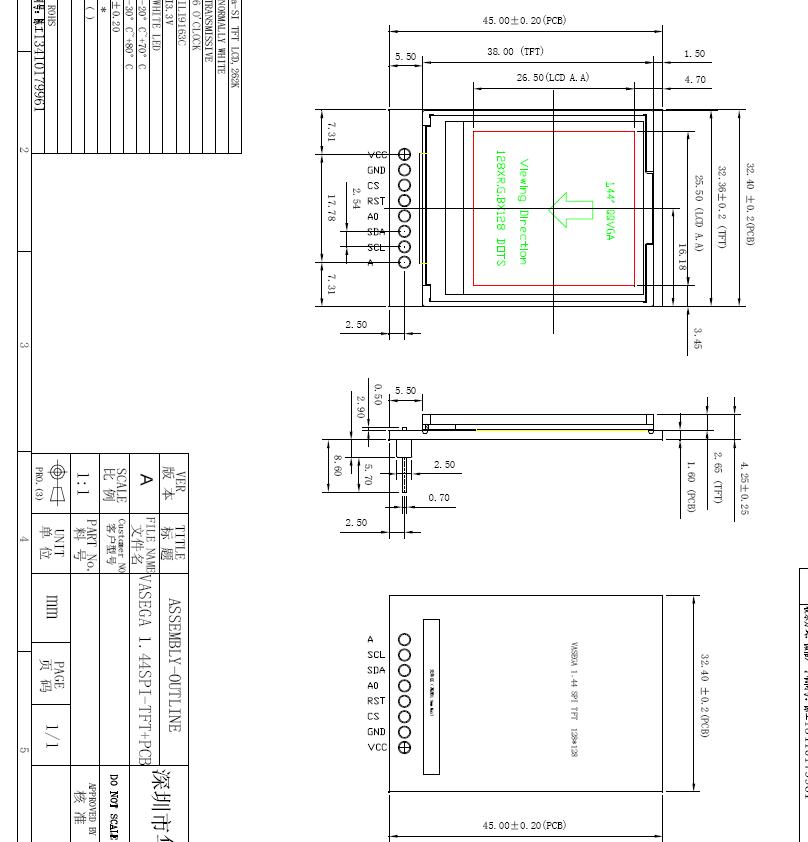Garmi Lcd Schematic - Wiring Data Schema •