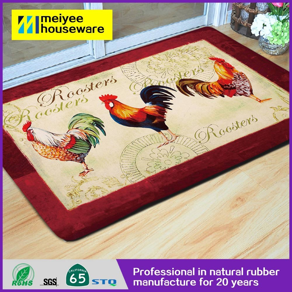 3d Digital Printing Door Mats, 3d Digital Printing Door Mats Suppliers And  Manufacturers At Alibaba.com