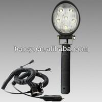 Led Pocket Work Light,Lampara Led Portable Rechargeable Led Light ...