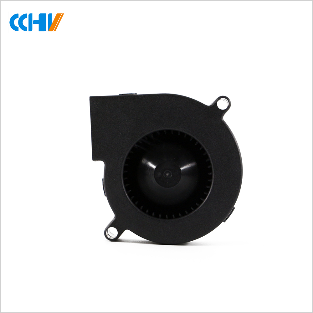Small appliance cooling 6025 dc cooler blower fans