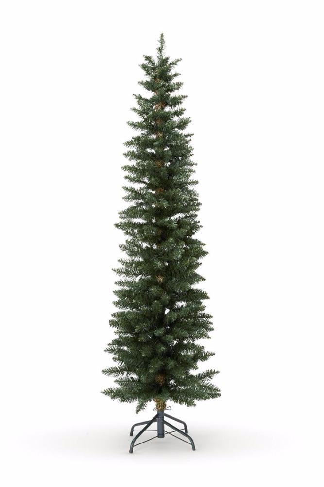 slim artificial christmas trees lowes hs w150 280 6m - Artificial Christmas Trees Lowes