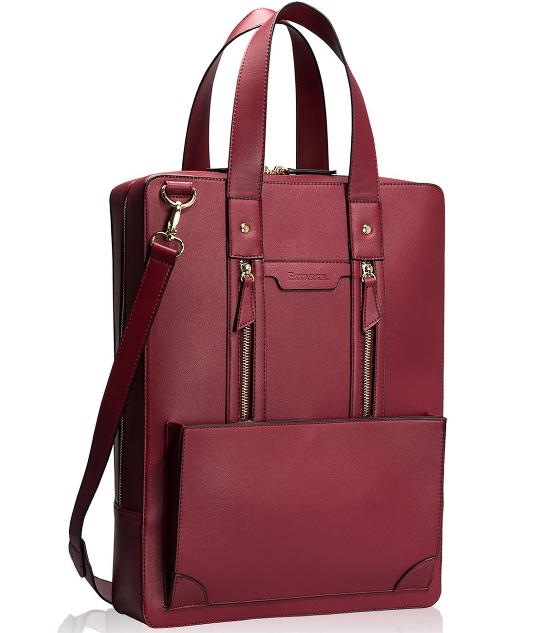 22d176da1523 Cheap Briefcase Bag Women, find Briefcase Bag Women deals on line at ...