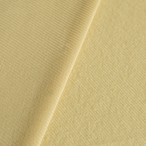 Pocket Fabric Lining 100% Polyester Tricot Brushed Fabric Loop Velvet Fabric