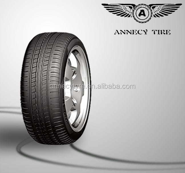 205/55R16 best quality chinese brand car tires factory supply hot sales for MID-EAST market