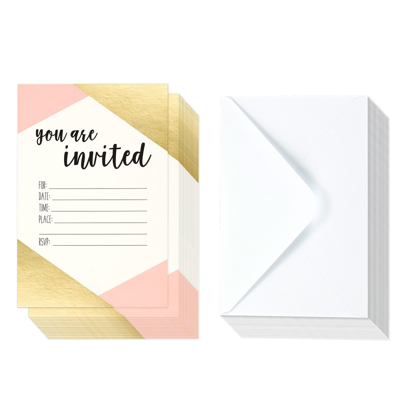 cheap invitation invites templates find invitation invites