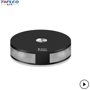 Rockchip Android Board Firmware Update R10 Mali 450 Dual-core Gpu Quad Core  Android Tv Box Support 3d Video Formats - Buy Firmware Update R10 Android