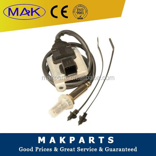 *new* Gm Diesel Nox Nitrous Oxide Sensor 6 6l Duramax 12642310 213-4687 -  Buy Nox Nitrous Oxide Sensor Product on Alibaba com