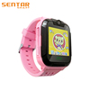 3G Network SOS Android Phone GPS Tracker Watches for Kids