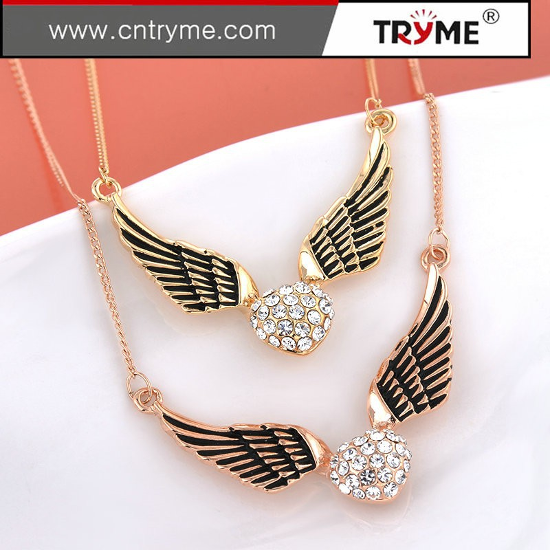 Butterfly Jewellery Design, Butterfly Jewellery Design Suppliers and  Manufacturers at Alibaba.com