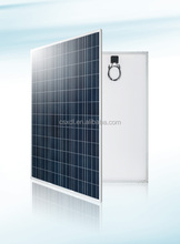 12v 5w solar panel with low price and good quality